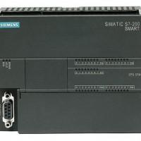 【S7-200smart】 Modbus RTU 通信常见问题及错误代码含义