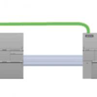 【S7-200smart】PLC以太网S7通信常见问题及错误代码含义