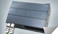 【S7-1200】多重背景数据功能的使用