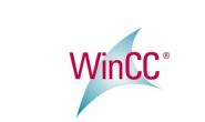 【通信连接】S7-1200与WINCC7.3常规连接