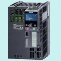 【G120变频器】G120变频器通过DDS数据组来实现两组速度的切换