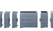 【S7-1200】CPU的启动模式