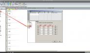 【S7-200 SMART】S7-200 SMART PLC 如何设置数据断电保持?