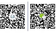 【威纶通触摸屏】触摸屏与S7-SMART MODBUS RTU通信