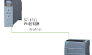 【Profinet】S7-1500与S7-1200的PN通信